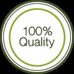 Kendertér - quality