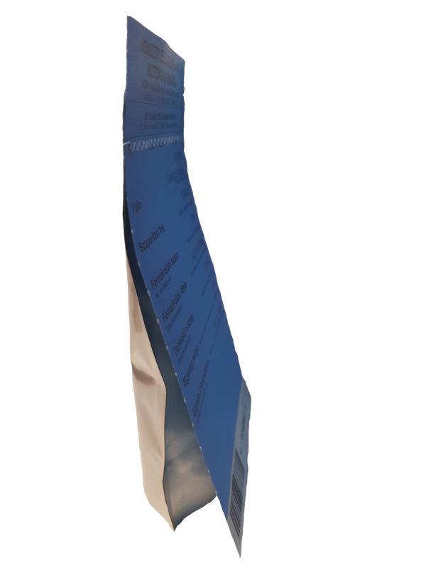Kendertér - Finola - femzarolt finola 600x800