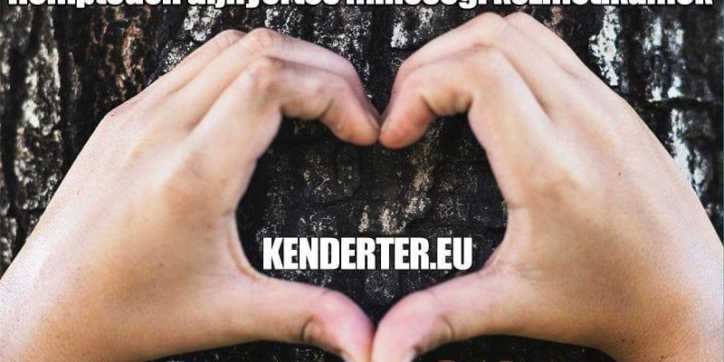 Kendertér - Ha használsz kozmetikumokat és neked sem mindegy az állatok és környezetünk sorsa - 73409348 123512199058708 5364905007336390656 n 800x400