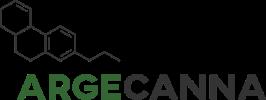 Kendertér - argecanna logo