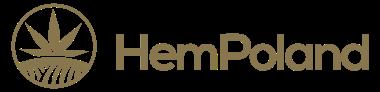 Kendertér - logo hempoland 2018
