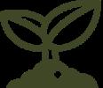 Kendertér - BioBloom - naturrein 1 116x100