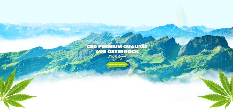 Kendertér - smell green