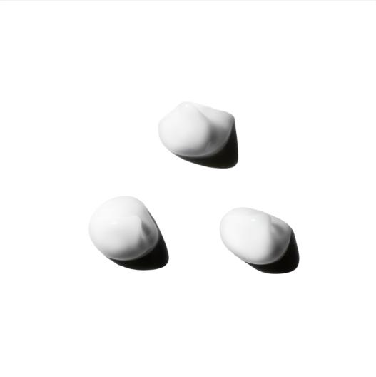 TÁPLÁLÓ ARCKRÉM / Nurturing Face Cream 50ml