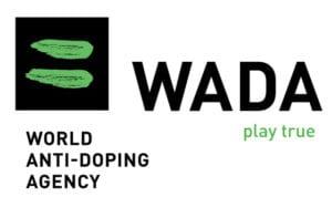 Kendertér - WADA 300x187