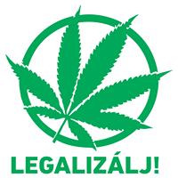 Kendertér - legalizalj logo