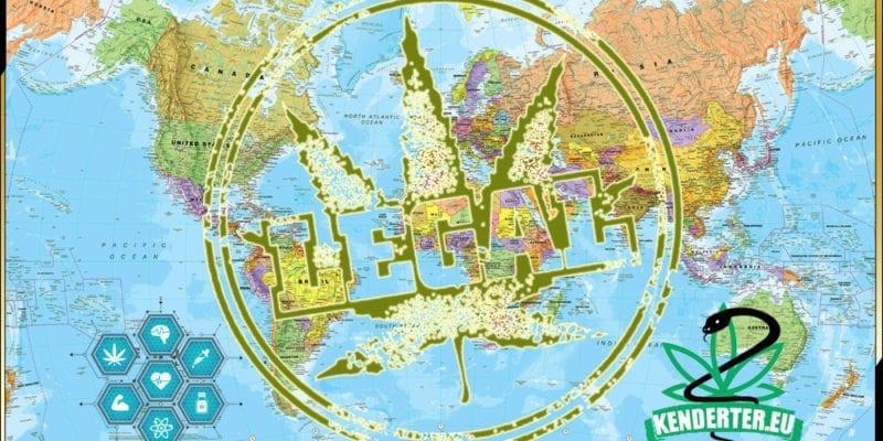 Kendertér - Kannabisz évtized összegzés - legal world 800x400