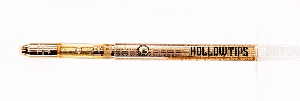 Kendertér - cbd hollowtips oscar 1024x347