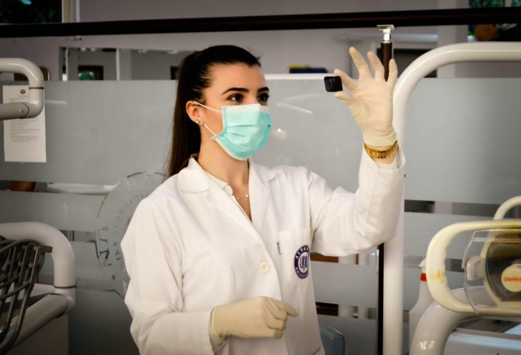 Kendertér - Egy tanulmány szerint a szintetikus CBD segít a daganatok gyógyításában. - photo 1527613426441 4da17471b66d 1024x698
