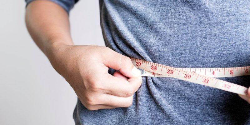 Kendertér - Támogathatja-e a CBD a fogyást és az anyagcserét? - CBD weight metabolism 800x400