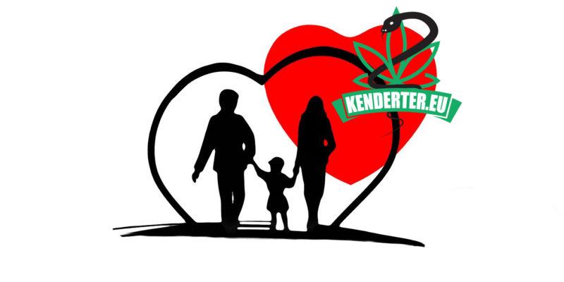 Kendertér - Az omega-3 zsírsavak és azok endokannabinoid származékaik rákellenes hatással rendelkezhetnek - kannabisz biztositas 800x400