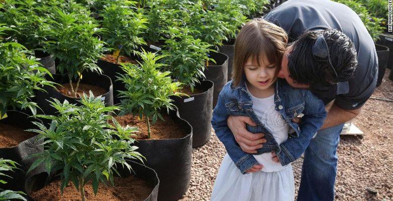 Kendertér - A kormány drogmentes képzelgése miatt katasztrófa a drogstratégiánk - 200408082231 01 charlotte figi 2014 exlarge 169 780x400