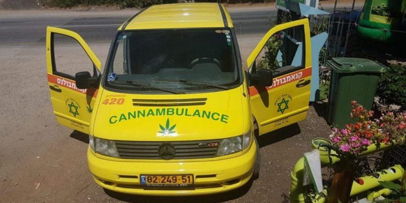 Kendertér - Izraeli kannabisz mentőszolgálat... - 91796692 262724944891501 3271577946296418304 o 800x400