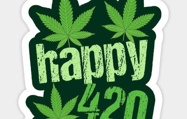 Kendertér - Happy 420 @ 2020 - 93714023 2757232114403223 3290491204151541760 n 630x400