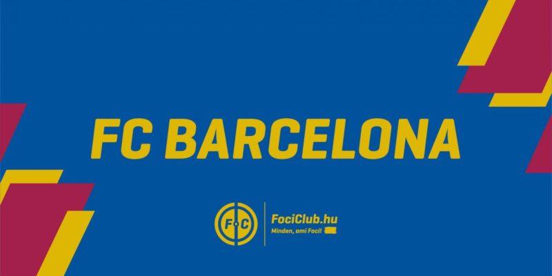 Kendertér - Marihuánás termékeket gyártó cég venné meg a Camp Nou névjogait - Barca 2 800x400