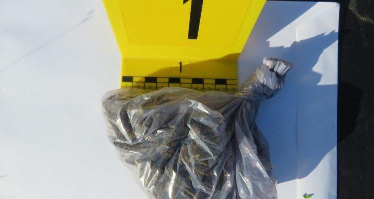 Kendertér - Endokannabinoid profil: Virodhamin - N3147543 751x400