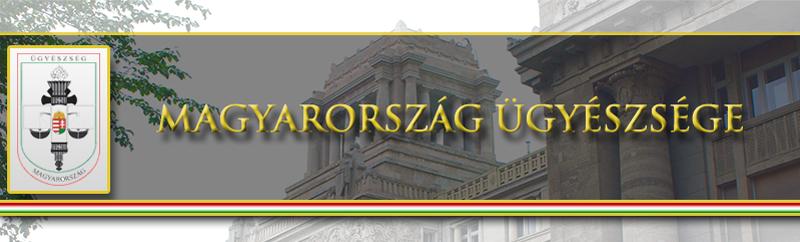 Kendertér - Adatgyűjtő rendőrök buktatták le a kalocsai drogtermesztőt - cropped header bg alter 800x242