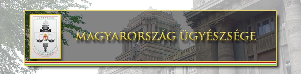 Kendertér - Adatgyűjtő rendőrök buktatták le a kalocsai drogtermesztőt - cropped header bg alter