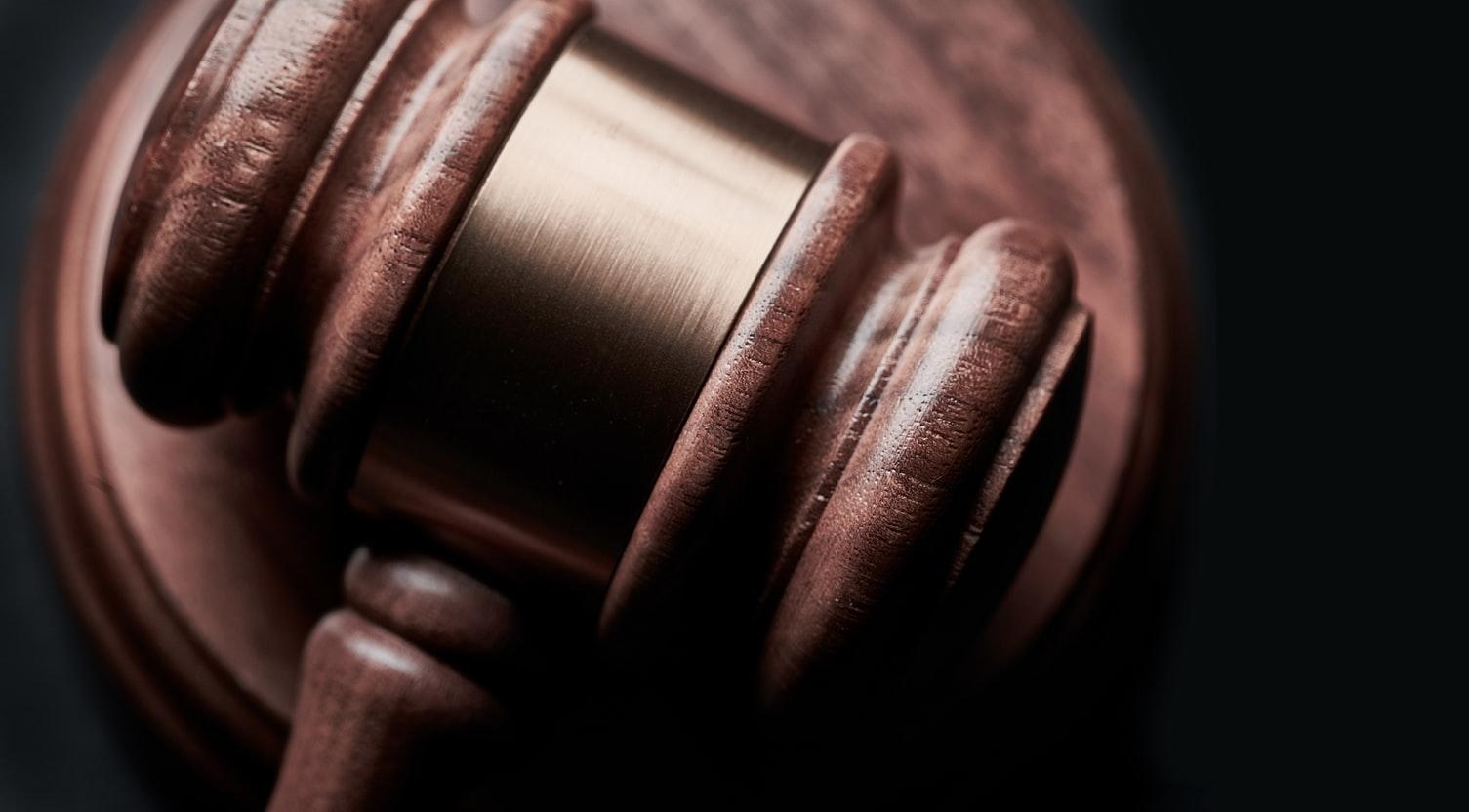 Kendertér - Több mint két kilogramm marihuánával kereskedtek – vádemelés - photo 1575505586569 646b2ca898fc