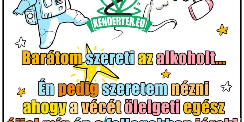 Kendertér - Az Európai Ipari Kender Szövetség idei 17. konferenciája kizárólag online lesz megtartva - 100906114 265585678184692 5960087337399484416 o 800x400