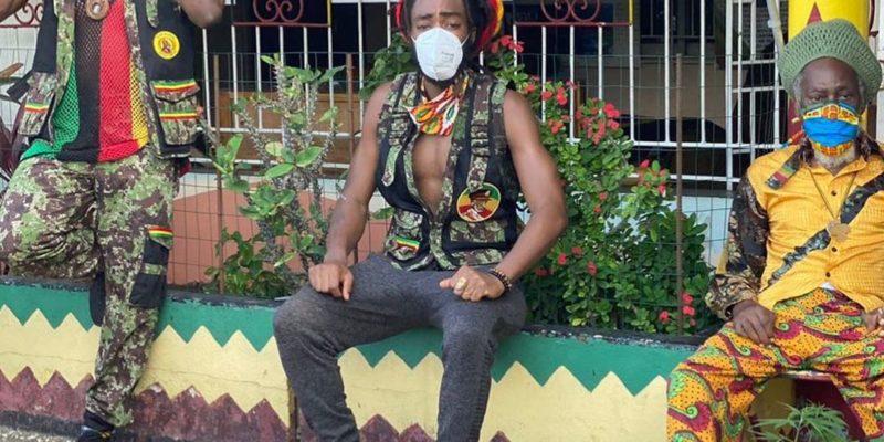 Kendertér - Jamaicában is felütötte a fejét a korona vírus.... - 95683433 3004216769616778 3471858503306444800 o 800x400