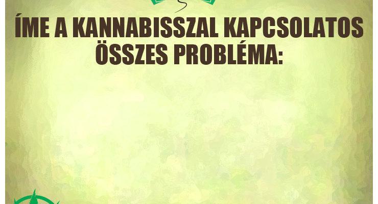 Kendertér - A kannabiszal kapcsolatos összes probléma... - 96518312 250929086317018 2942992319424495616 n 740x400