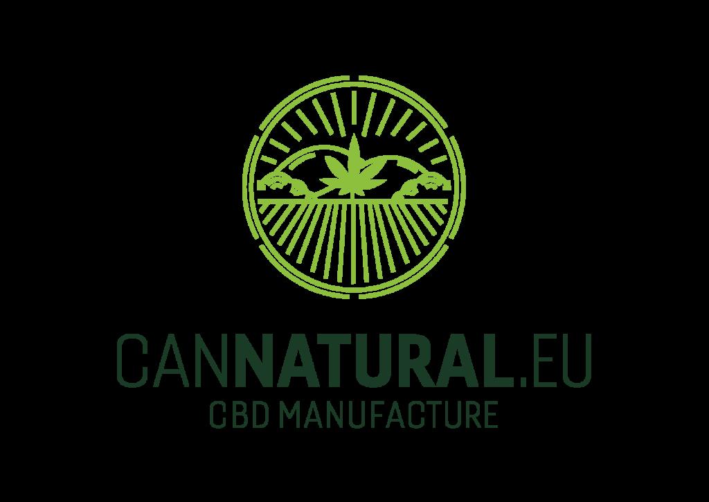 Kendertér - CNNT logo 2020 01 1024x725