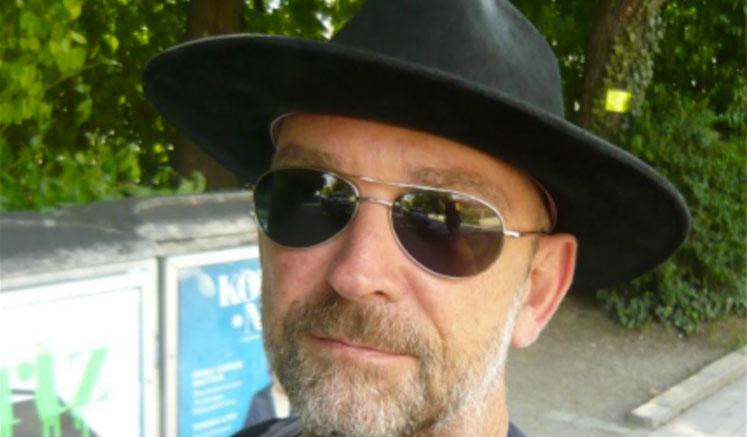 Kendertér - Egy német kombájn nyerte meg az innovációs díjat az EIHA konferencián - henry
