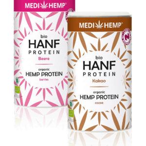 Kendertér - medihemp bio hanf proteins 300x300
