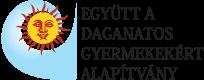 Kendertér - dgy logo uj