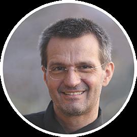 Dr. Karácsony Ferenc - CBD Olaj - tanácsadás - Kendertér