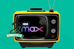 Az HBO kannabisz vállalatokkal áll össze, új TV sorozatot reklámozó, THC tartalmú gumicukrok értékesítése érdekében