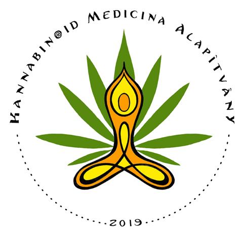 Kendertér - Partnereink - Kannabinoid Medicina Alapitvany