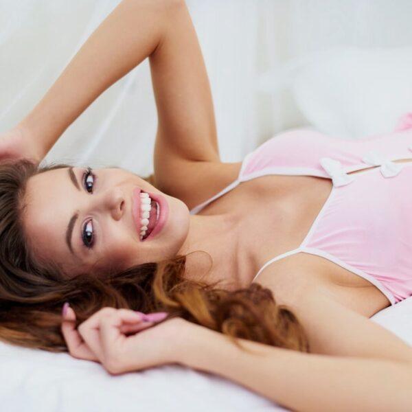 Playboy piacra dobja a saját CBD termékcsaládját