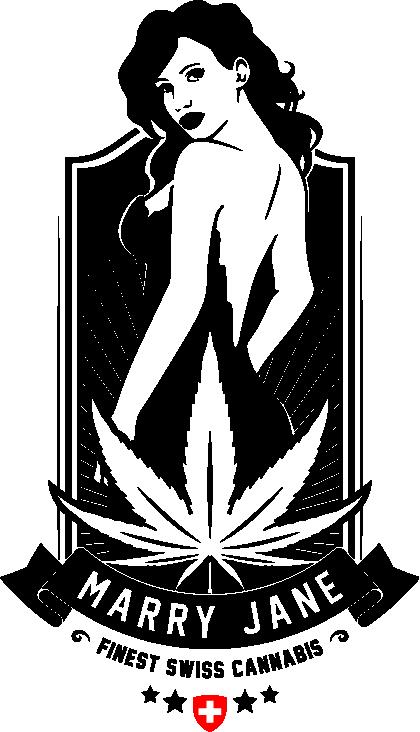 Kendertér - marryjane marry jane logo cbd olajok kender termekek kendercsepp kenderter