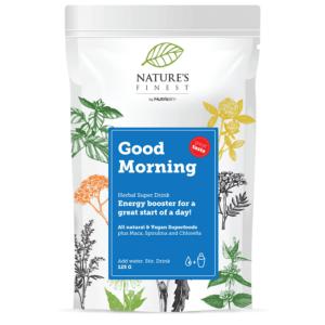 Kendertér - Goodmorning125g nutrisslim 300x300