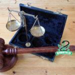 A Szlovén Köztársaság Legfelsőbb Bírósága felmentette az illegális kannabisz termesztőket a vádak alól