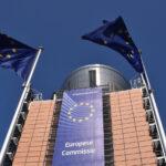 """EU Bizottság: """"A CBD élelmiszernek tekinthető"""""""