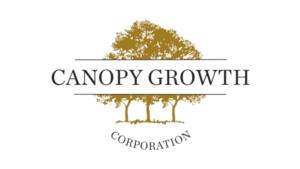 A C02 kivonatolást alkalmazó CBD termékek gyártói szabadalmat sértenek, állítja a Canopy vállalat