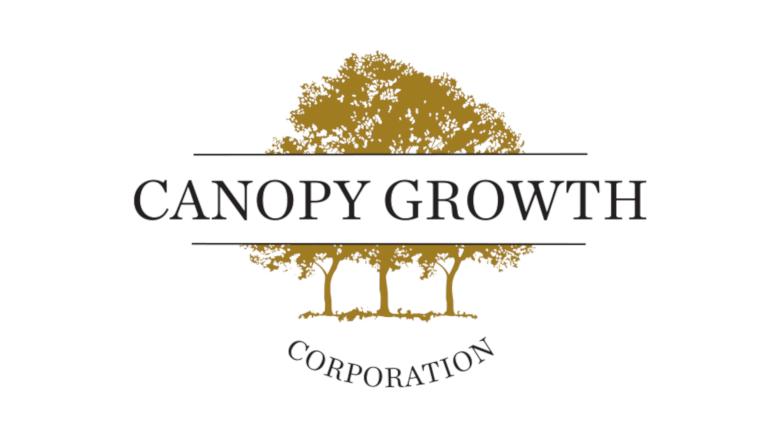 A C02 kivonatolást alkalmazó CBD-gyártók szabadalmat sértenek, állítja a Canopy vállalat