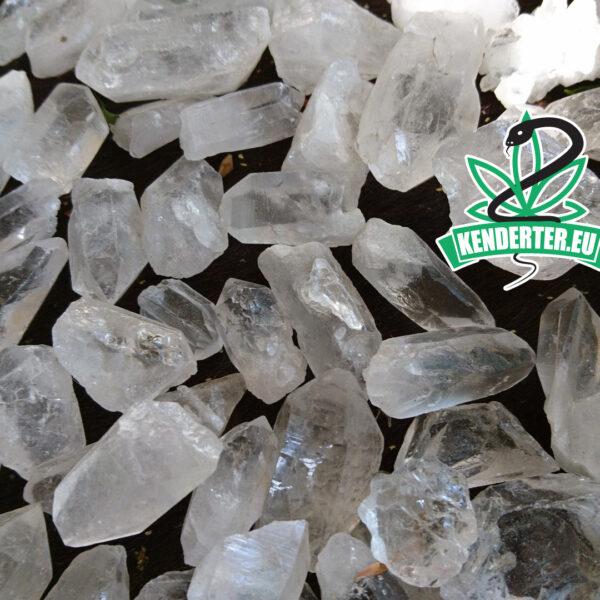 Kendertér - cbd kristaly kenderter 600x600