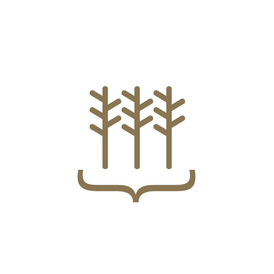 Kendertér - cannabigold logo cbd olajok terpzolatumok cbd kozmetikumok kenderter
