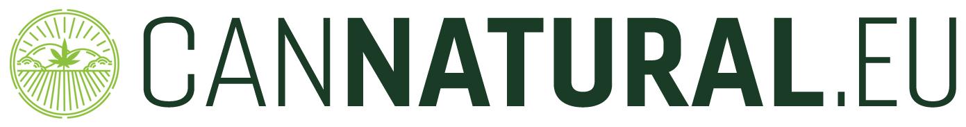 Kendertér - cannatural banner kenderter