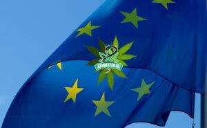 Új adatok szerint Magyaroroszág jól teljesít kannabisz fogyasztás terén