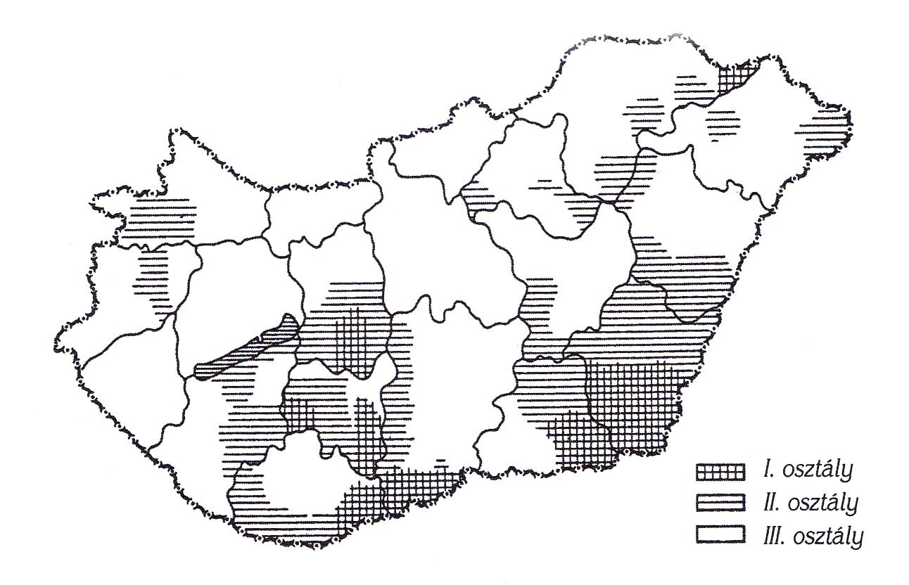 Kannabisz termesztése Magyarországon
