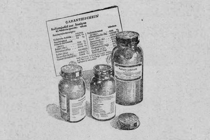A kannabisz az 1930-as évekig legális gyógyszer volt Magyarországon