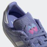 A South Park örökké betépett karakterével ad ki új cipőkollekciót az Adidas