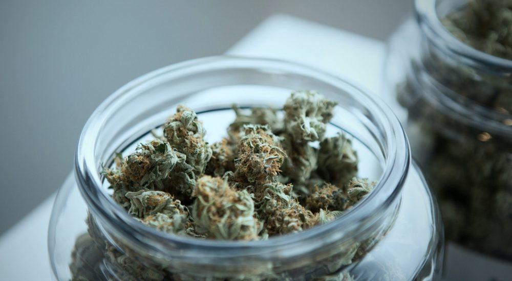 Franciaország kétéves kísérletet indít az orvosi marihuánával kapcsolatban