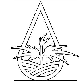 Kendertér - kendervetomag logo