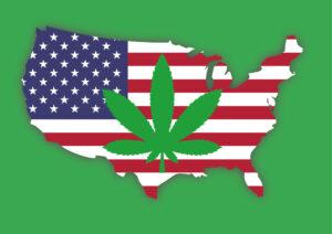 Alabama legalizál – a legújabb amerikai tagállam